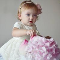 instagram-baby4