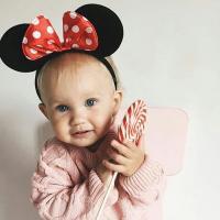 instagram-baby3