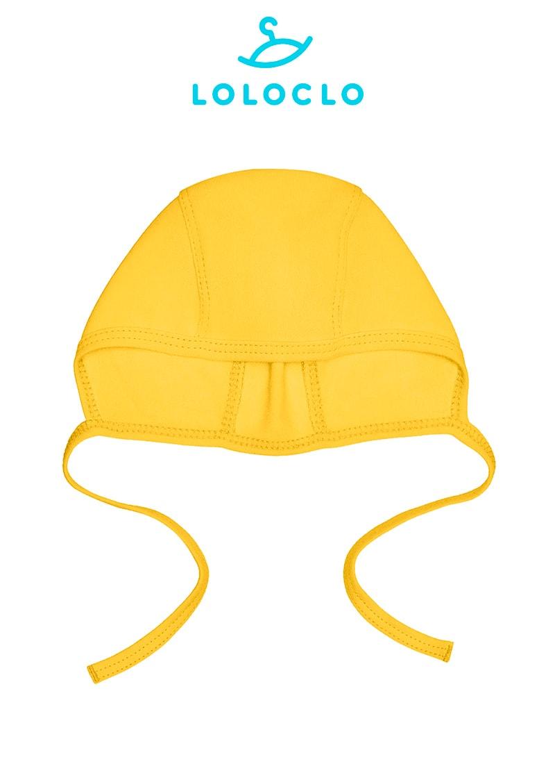 Картинка - LOLOCLO для NappyClub Комплект одежды для мальчика 4-6 мес
