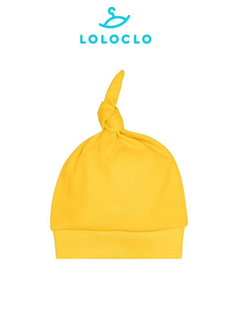 Картинка - LOLOCLO для NappyClub Комплект одежды для мальчика 6-9 мес